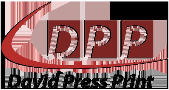 David Press Print